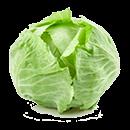 Семена белокачанной капусты