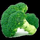 Семена капусты броколли