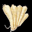 Семена петрушки корневой