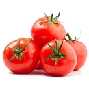 Семена томатов (помидоров)