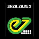 Enza Zaden