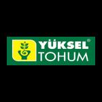 Yuksel Tohum